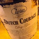 dutch_courage_240