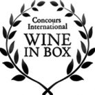 wine_in_box_240