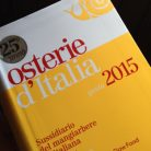 osterie_240