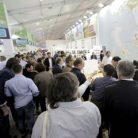 vinitaly_folla_240