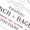 lynch_pauillac_240