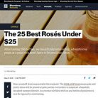 bloomberg_rose_240