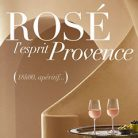 rose_provence_240