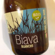 biava_blanche_240