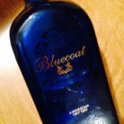 bluecoat_gin_240