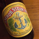 anchor_steam_300