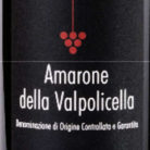 amarone_label_240