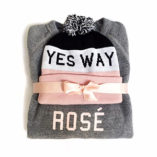 yes_way_rose_pacco_300