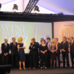 wine_awards_feinschmecker_400