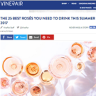 vinepair_300