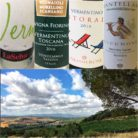 collage_fotor_vermentino