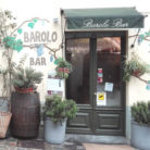 barolo_bar_400