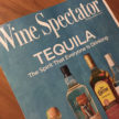 tequila_ws_400