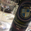 brunello_colombini_300