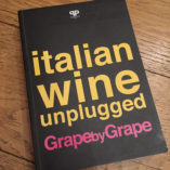 wine_unplugged_400