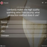 decanter_franciacorta