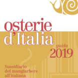 osterie_2019_400