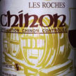 chinon_roches_300